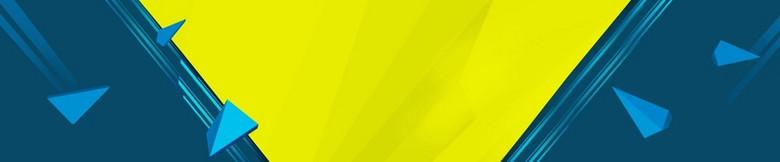 淘宝天猫双11双12全屏促销海报素材下载