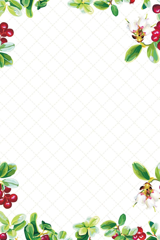 吃货节淘宝素材樱桃