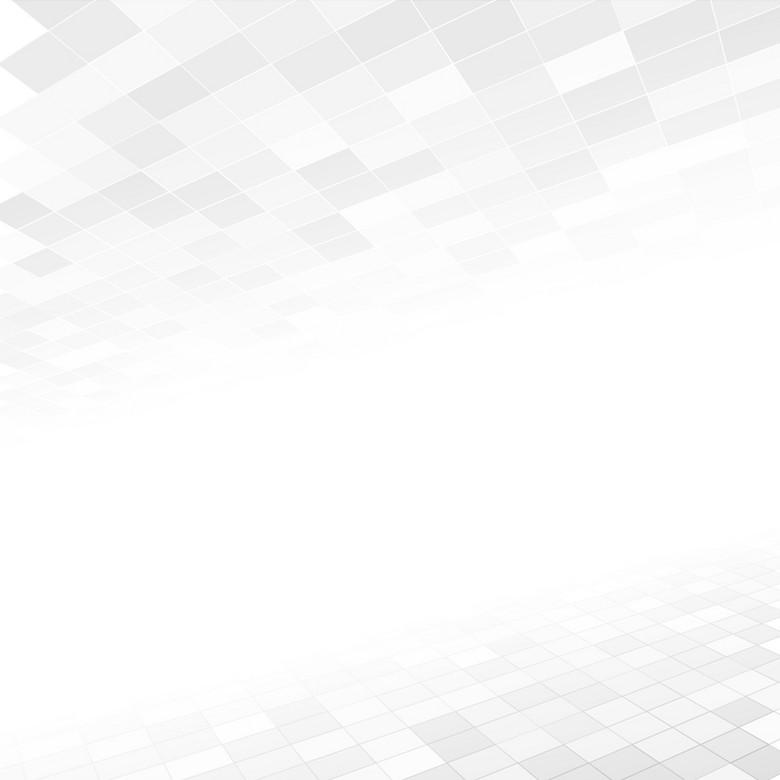 白色简约商务企业背景素材