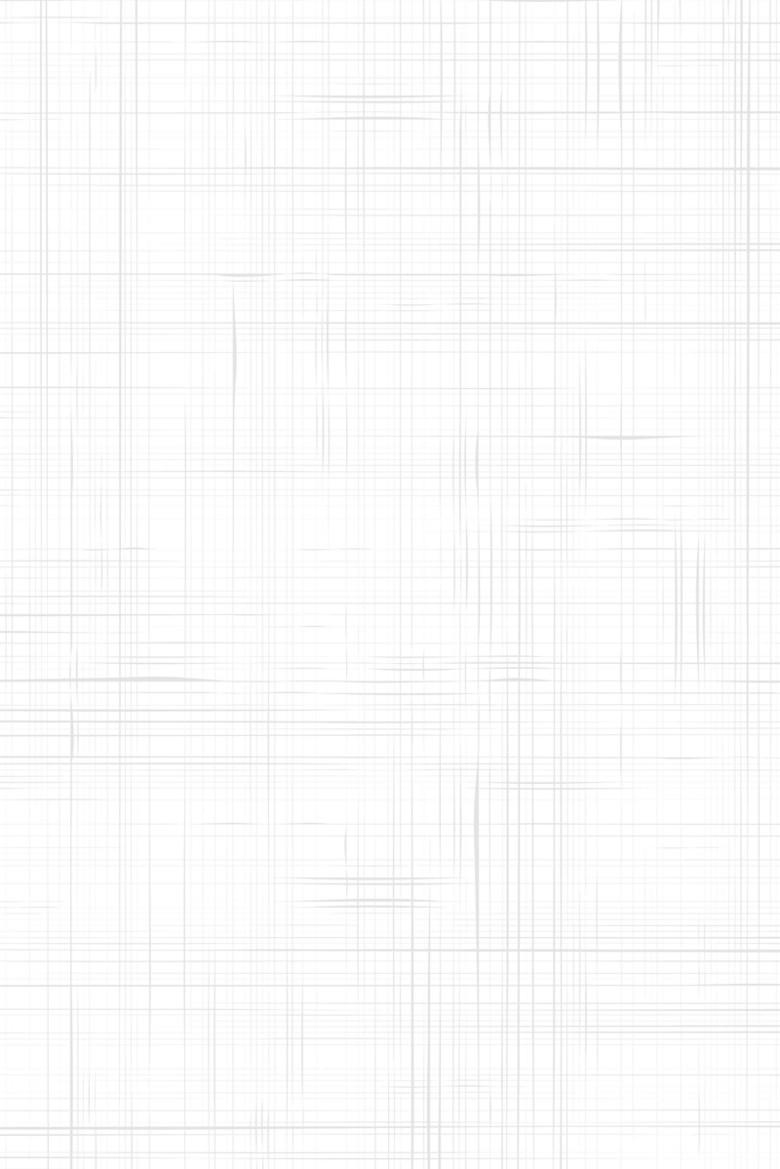 质感纹理简约简洁