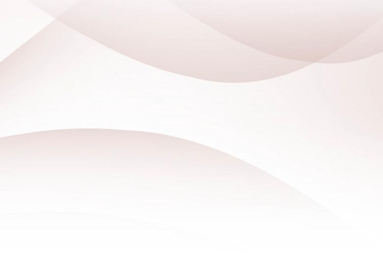 白色纹理海报背景