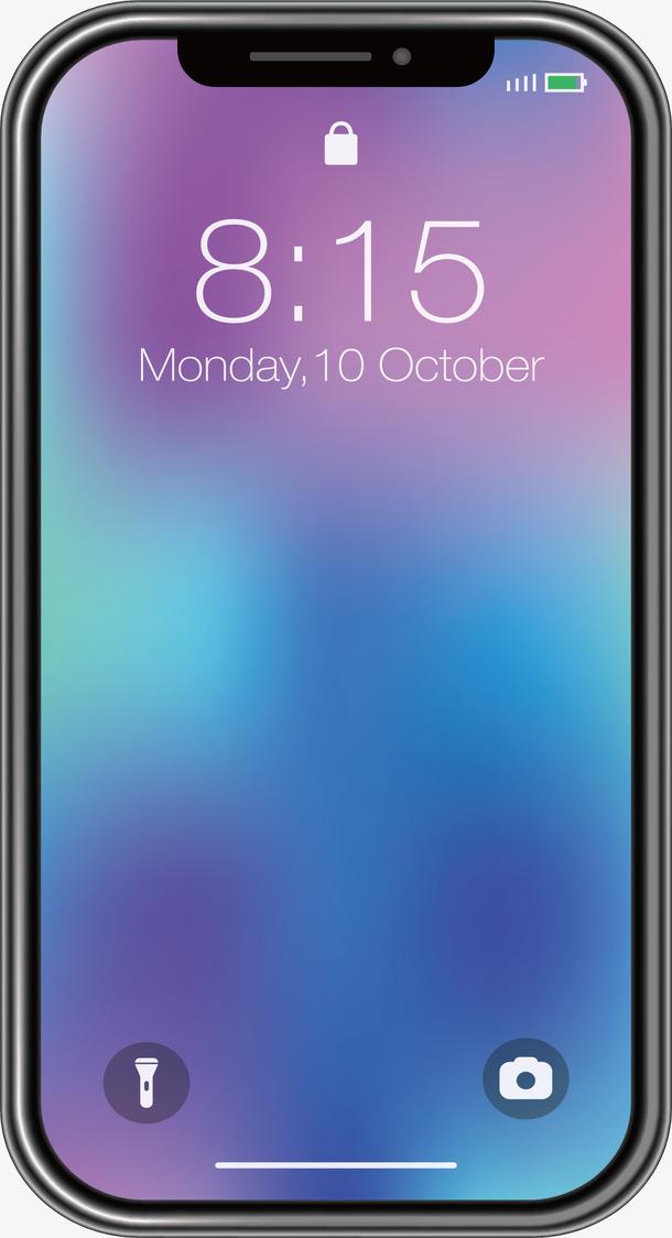 新款上市苹果手机
