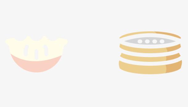 饺子馆的饺子
