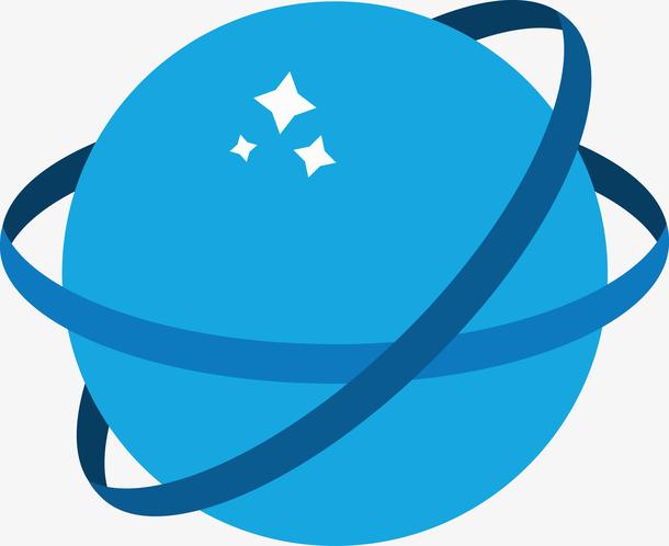 互联网logo矢量图