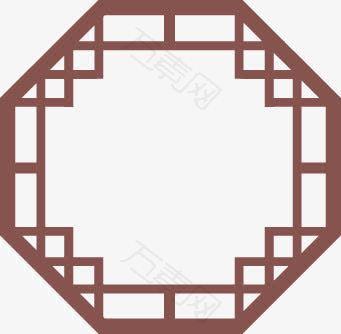 中国风墨点传统