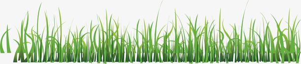 种草户外仿真草坪