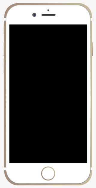 iphone6S土豪金