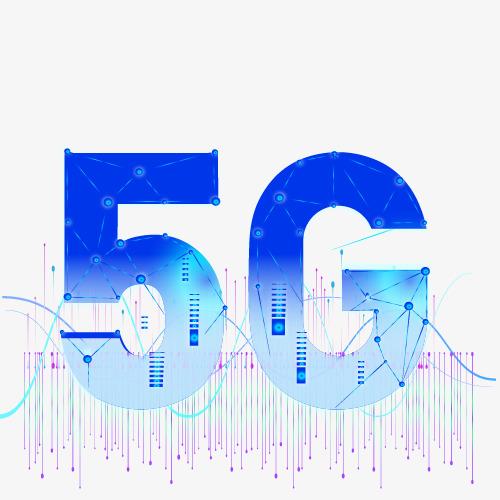数据传输5g