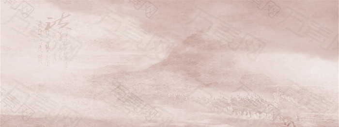 自然风景桌面背景山川河流清新典雅笔墨生风画龙点睛朴素自然风景桌面背景山川河流清新典雅笔墨生风画龙点睛朴素