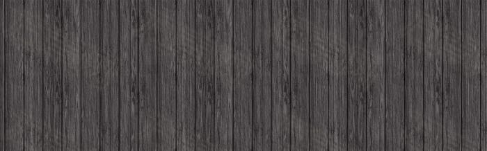 黑色 木纹