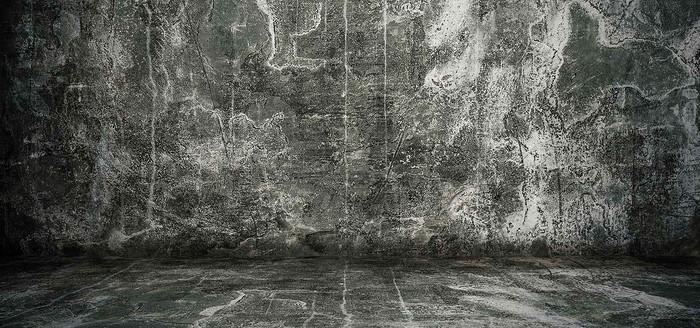 木板地板背景墙石头墙纹理质感
