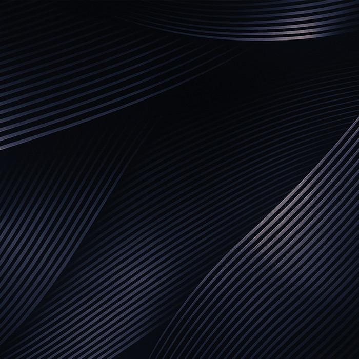 黑色质感纹理主图背景素材