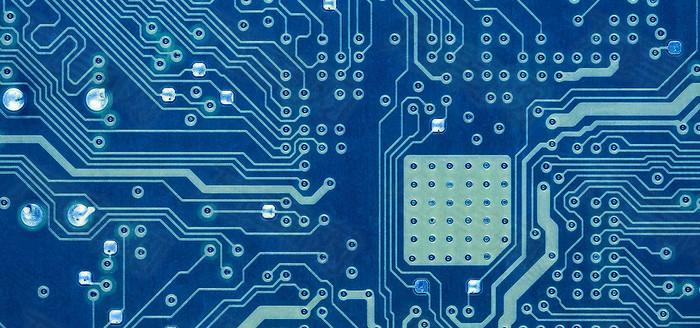 科技背景素材图片