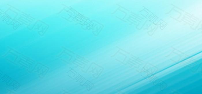 蓝色科技展品图片