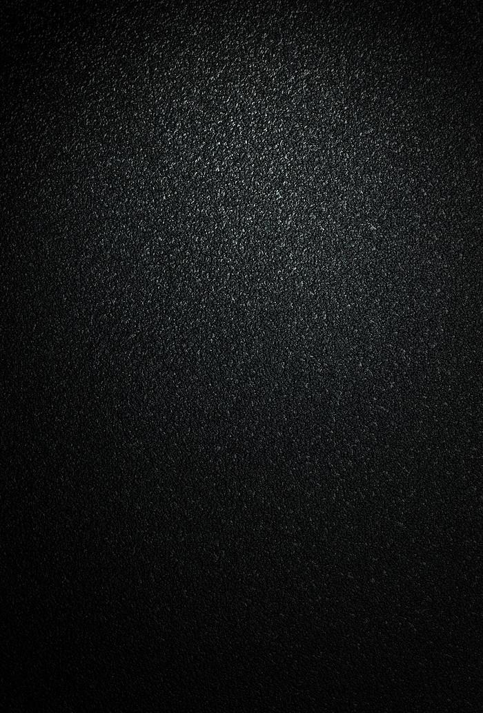 黑色质感背景