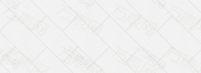 网站白色方格质感纹理背景banner