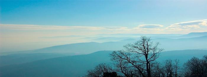 风景大全 风景素材 山水风景 各国风光 世界风景 风景摄影