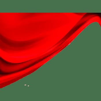 红布免扣素材图片
