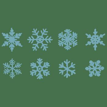 雪花免费下载   雪  雪花