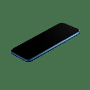 iphoneXR苹果智能手机