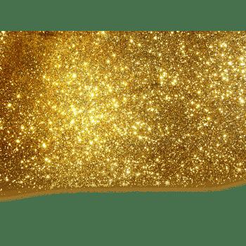 金色奢华炫彩背景