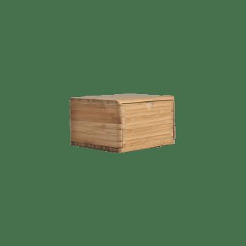 精美木盒子