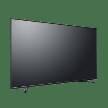 支持挂壁液晶电视液晶屏幕