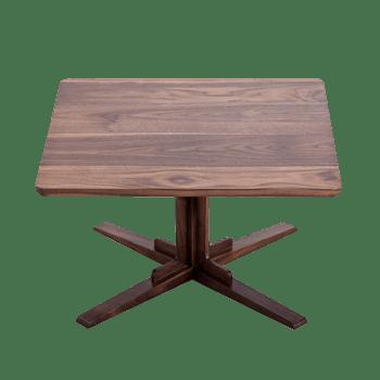 个性化实木桌子