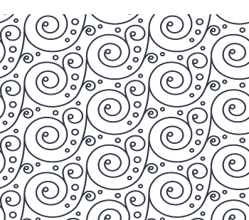 装饰抽象纹样背景