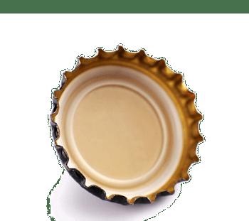 啤酒瓶密封盖子