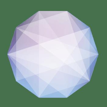 球体切割几何形状