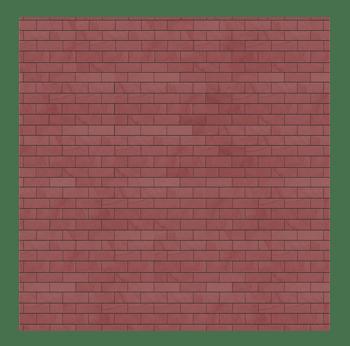 红色复古瓷砖地面地砖
