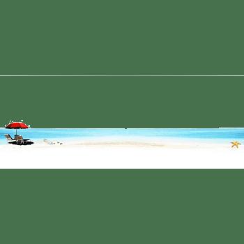 大海背景素材