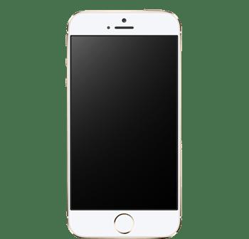 iPhone素材