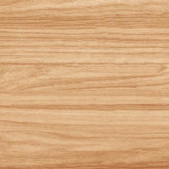 木板波纹纹理背景