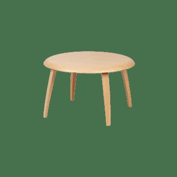 现代简约桌子