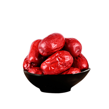 产品实物红枣新疆枣