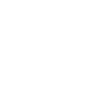 欧式花纹花边素材