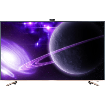 液晶大电视