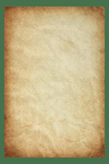牛皮信纸高清背景图素材