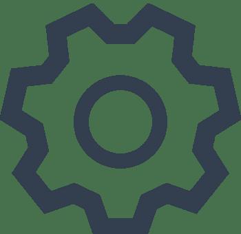 齿轮配置齿轮齿轮机械零件选项首选项设置设置技术工具工具互联网和网络