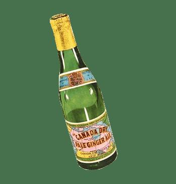 绿色啤酒瓶