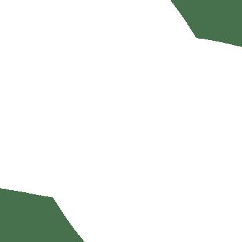 高光的白色元素素材