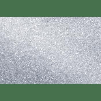 银色星空质感磨砂纹理免费图片