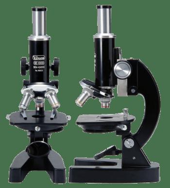 医学用显微镜
