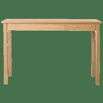 原木色桌子方形餐桌木质桌子立体桌子