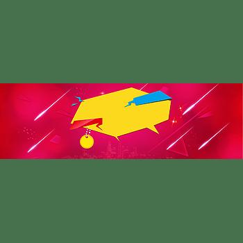 首页banner banner  banner轮播