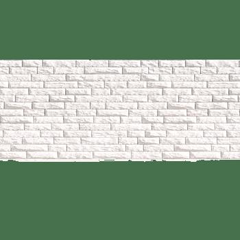 白色质感墙面