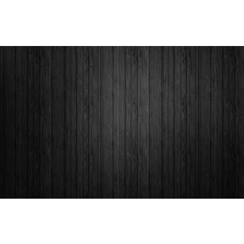 黑色木板质感背景