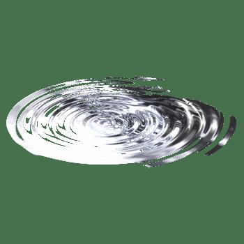 水波纹素材